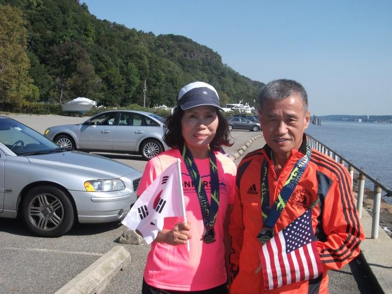 2012 9 yonkers marathon 1 003.JPG