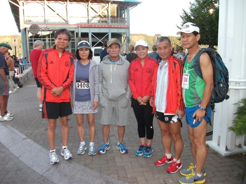 2012 9 Yonkers marathon 004.JPG