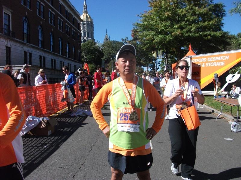 2012 10 13 Hartford Marathon 008.JPG