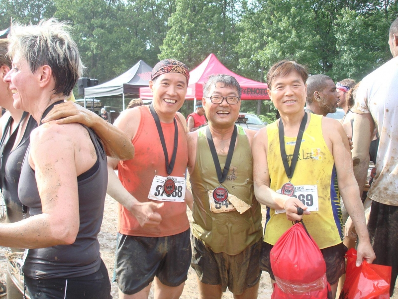 warrior dash 2012 011[1].JPG