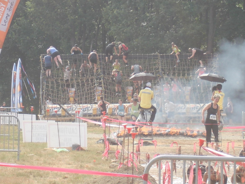 warrior dash 2012 006[1].JPG